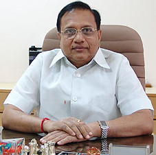 chairmanbanner
