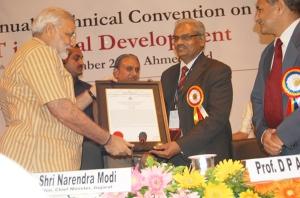 dr_s-s-agarwal_award